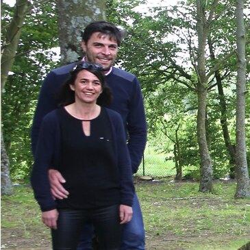 Shooting Photo en région Bretagne