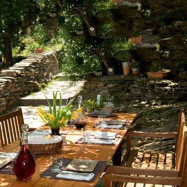 Offrir Week end Insolite en Languedoc-Roussillon