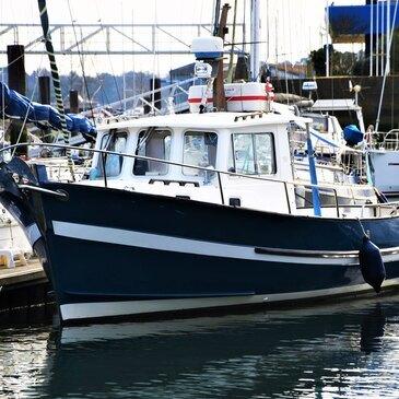 Pêche au gros, département Pyrénées atlantiques