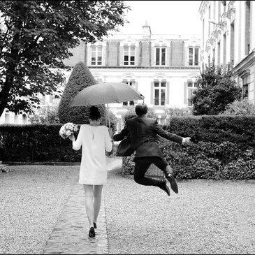 Shooting Photo, département Seine et marne