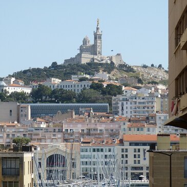Cours de Photographie en région Provence-Alpes-Côte d'Azur et Corse
