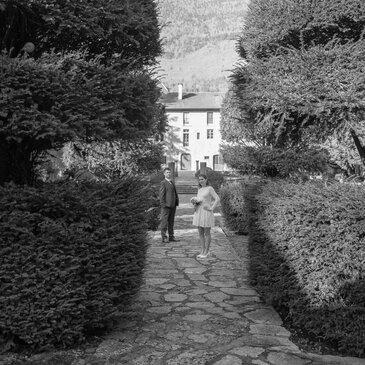 Shooting Photo en région Rhône-Alpes
