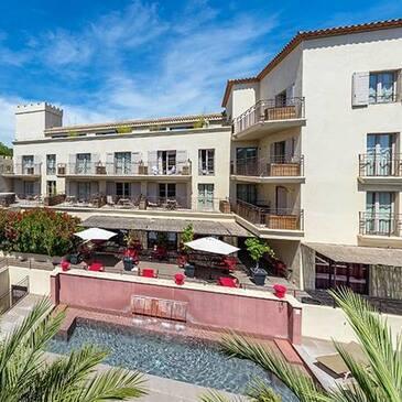 Week-end Visite de Chai et Dégustation près de Béziers