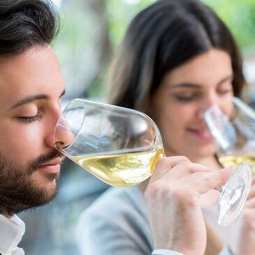 Offrir Week end Gastronomique département Hérault