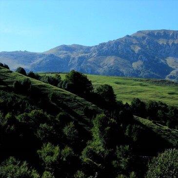 Bonnemazon, à 30 min de Tarbes, Hautes pyrénées (65) - Baptême de l'air montgolfière