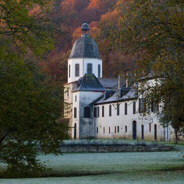 Baptême de l'air montgolfière, département Pyrénées atlantiques