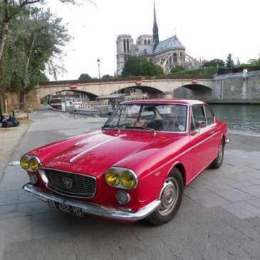 Paris, Paris (75) - City Tour