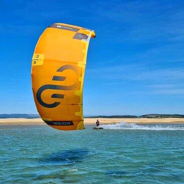 Réserver Surf et Sport de Glisse département Hérault