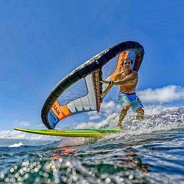 Surf et Sport de Glisse proche Frontignan