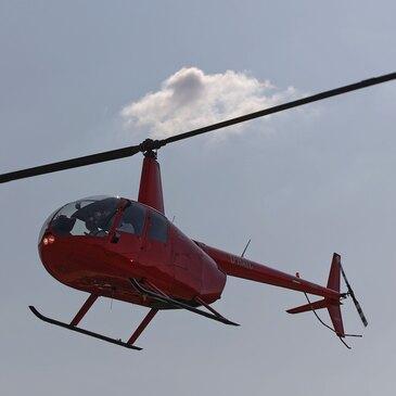 Aube (10) Champagne-Ardenne - SPORT AERIEN