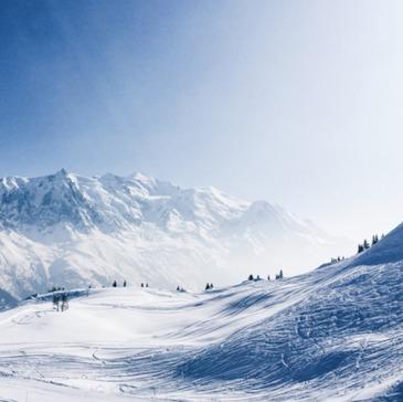 Réserver Randonnée en Raquette département Savoie