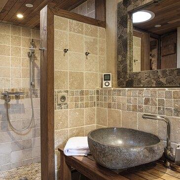 WEEK END en région Bourgogne