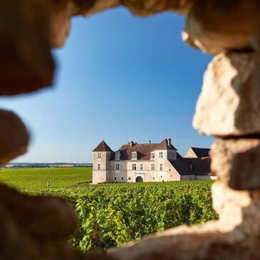 Réserver City Tour en Bourgogne