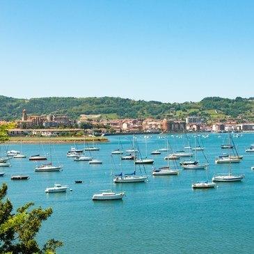 Permis bateau en région Aquitaine
