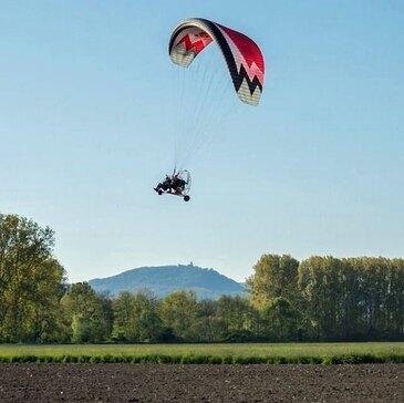 Bas rhin (67) Alsace - Sport Aérien