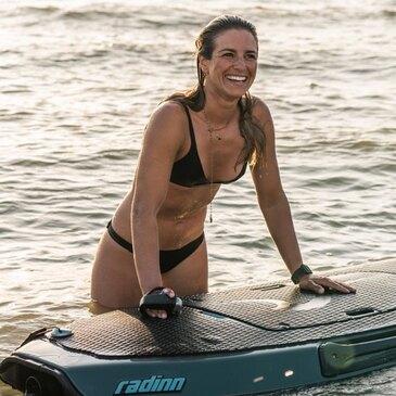 Surf et Sport de Glisse, département Corse du Sud