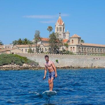 Surf et Sport de Glisse proche Théoule-sur-Mer