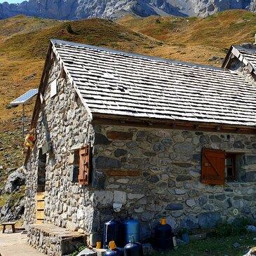 Week-End Stage de Survie dans les Pyrénées Catalanes en région Languedoc-Roussillon