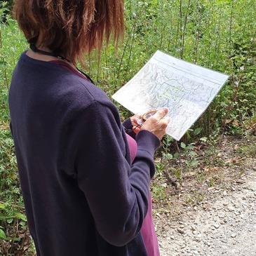 Week end Insolite en région Languedoc-Roussillon