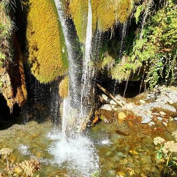 Réserver Activité Insolite en Languedoc-Roussillon