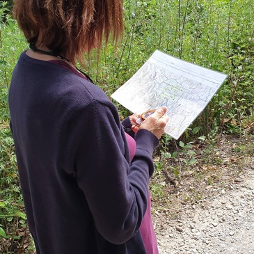 Bedous, à 1h de Pau, Pyrénées atlantiques (64) - Activité Insolite