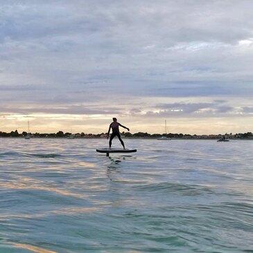 La Rochelle, Charente maritime (17) - Surf et Sport de Glisse