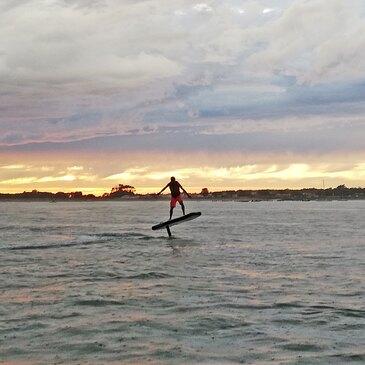 Surf et Sport de Glisse proche La Rochelle