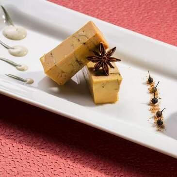 Le Pontet, à 10 min d'Avignon, Vaucluse (84) - Week end Gastronomique