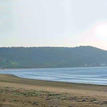 Surf et Sport de Glisse en région Bretagne