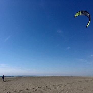 Surf et Sport de Glisse proche Beauduc