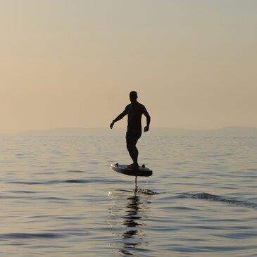 Surf et Sport de Glisse proche Hyères