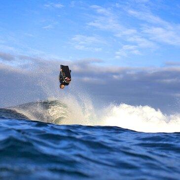 La Teste-de-Buch, Gironde (33) - Surf et Sport de Glisse