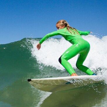 Surf et Sport de Glisse proche La Teste-de-Buch