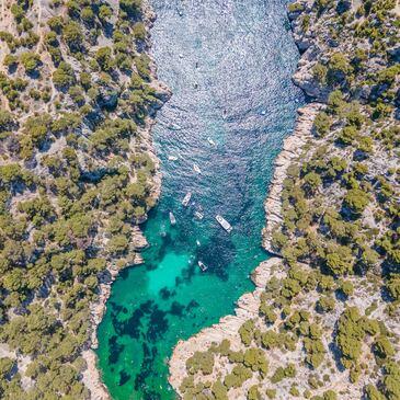 Var (83) Provence-Alpes-Côte d'Azur et Corse - SPORT AERIEN