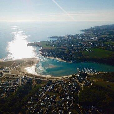 Morbihan (56) Bretagne - SPORT AQUATIQUE